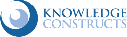 KnowledgeConstructs.com